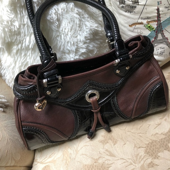 Brighton Handbags - Brand new Brighton Taylor hand bag